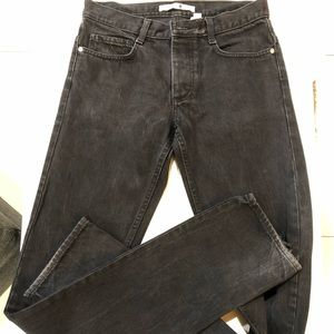 🔥 MARC JACOBS straight jean 🔥